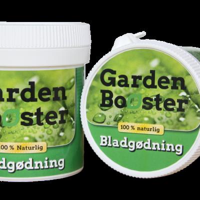 GardenBooster_2 1200px